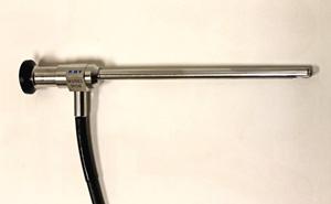 VS 1 - Rigid Scope