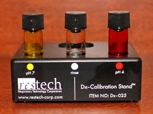pH Probe 4